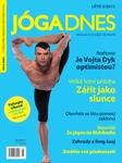Jóga DNES 2/2012