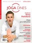 Jóga DNES 2/2010