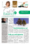 Get In Balance 4/2008