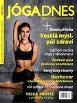 Jóga DNES 4/2014