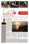 Get In Balance 1/2008