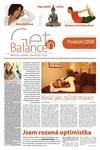 Get In Balance 3/2008
