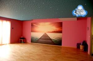 Jogove studio Praha 11 (4).JPG