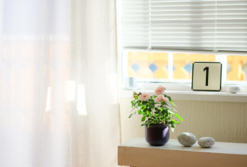 5 účinných způsobů, jak probudit domácí útulno zcela zdarma