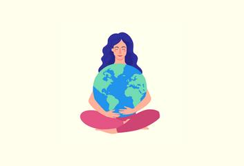 Oslavme Den Země!