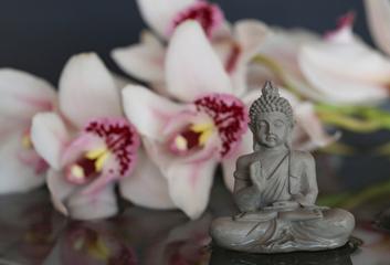 Krijajóga – jóga správného konání a etické předpisy