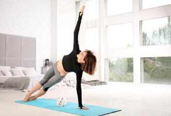 Králičí jóga – cesta k lepší pozornosti!