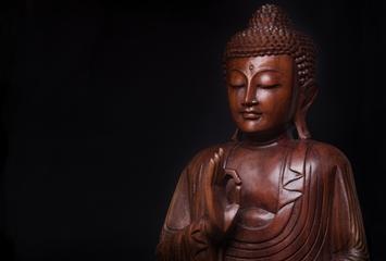 Co nám radí Jógasútry: odevzdání vyššímu principu