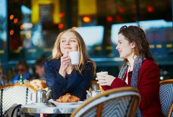 Ztráta času v kontextu mezilidských vztahů: Jak poznat, kdy je třeba jít dál?