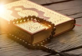 Náboženství Indie: Islám
