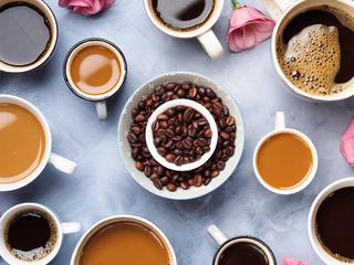 Výhody bezkofeinových nápojů z hlediska ájurvédy