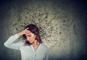 Jak na nás působí dlouhodobé emoce?