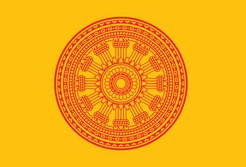 Jóga a dharma