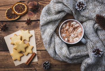 Rady, tipy a triky pro vánoční pečení – 2. díl