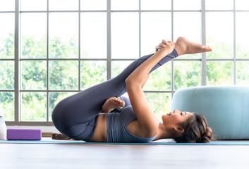 Být věrný jednomu stylu jógu? Ano, či ne…a proč?