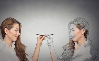 Tvořit, nebo hledat? Nebo obojí zároveň?