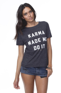karma_made_me_do_it
