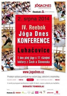 konference  jpg plakat