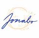 Jonabo studio jógy