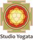 Studio YOGATA