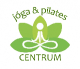 Jóga & pilates centrum