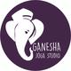 Ganesha Jóga Studio