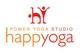 Happyoga - power yoga studio