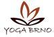 Yoga Brno