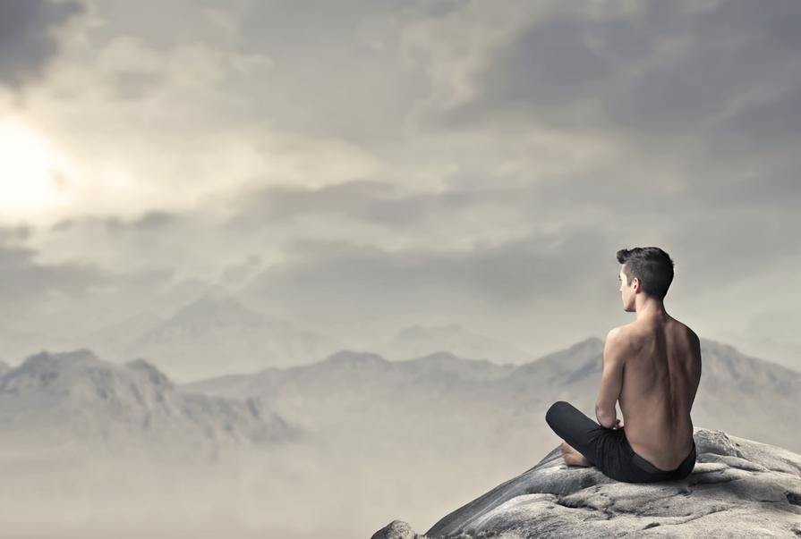 Studium jógové terapie, filosofie a etiky