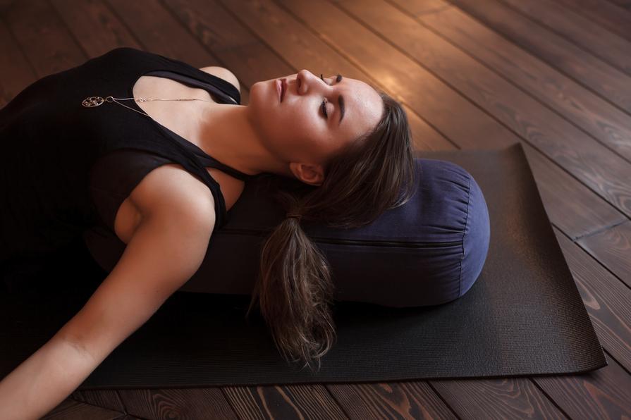 Jak jóga pomáhá podpořit imunitu?