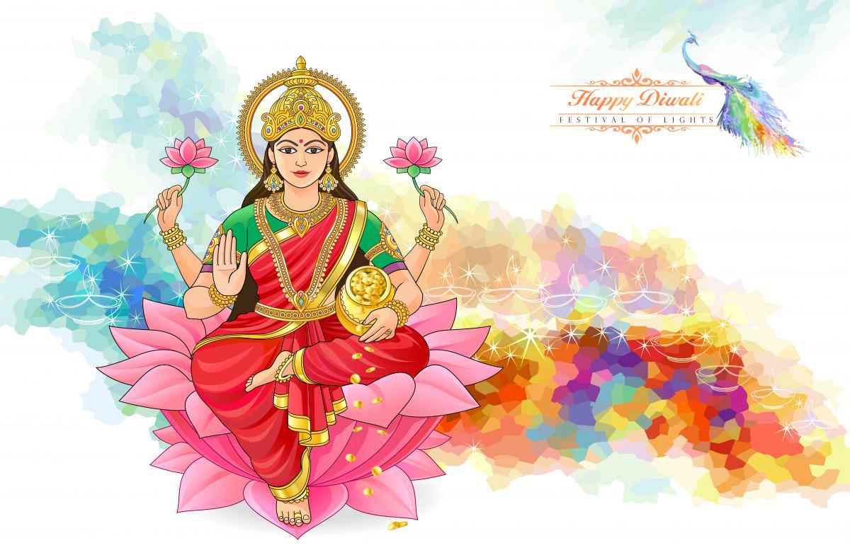 Hinduistické utváření uk